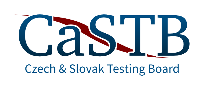Czech and Slovak Testing Board